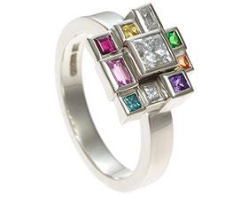 striking-multi-coloured-gemstone-and-diamond-9ct-white-gold-engagement-ring-11470_1.jpg