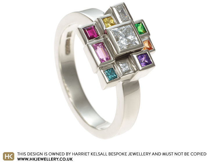 striking-multi-coloured-gemstone-and-diamond-9ct-white-gold-engagement-ring-11470_2.jpg