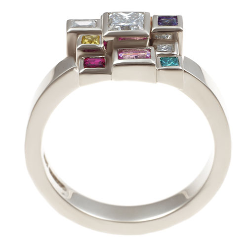striking-multi-coloured-gemstone-and-diamond-9ct-white-gold-engagement-ring-11470_3.jpg