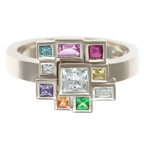 striking-multi-coloured-gemstone-and-diamond-9ct-white-gold-engagement-ring-11470_6.jpg