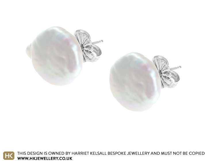 large-white-coin-pearl-and-sterling-silver-stud-earrings-1277_2.jpg