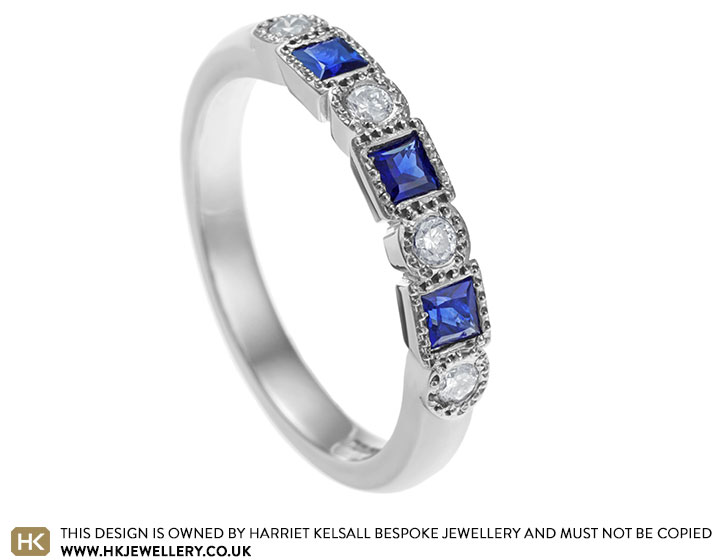 vintage-style-025ct-diamond-and-027ct-sapphire-palladium-eternity-ring-11694_2.jpg