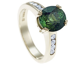 dramatic-264ct-green-tourmaline-diamond-and-fairtrade-9ct-white-gold-engagement-ring-11729_1.jpg