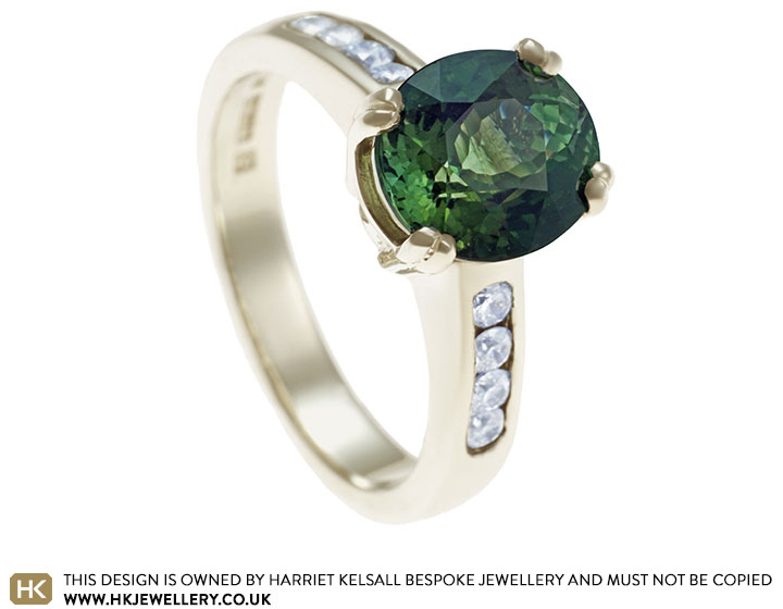 dramatic-264ct-green-tourmaline-diamond-and-fairtrade-9ct-white-gold-engagement-ring-11729_2.jpg