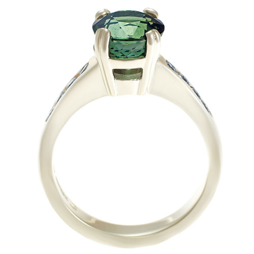dramatic-264ct-green-tourmaline-diamond-and-fairtrade-9ct-white-gold-engagement-ring-11729_3.jpg