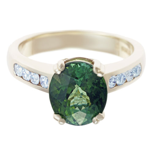 dramatic-264ct-green-tourmaline-diamond-and-fairtrade-9ct-white-gold-engagement-ring-11729_6.jpg