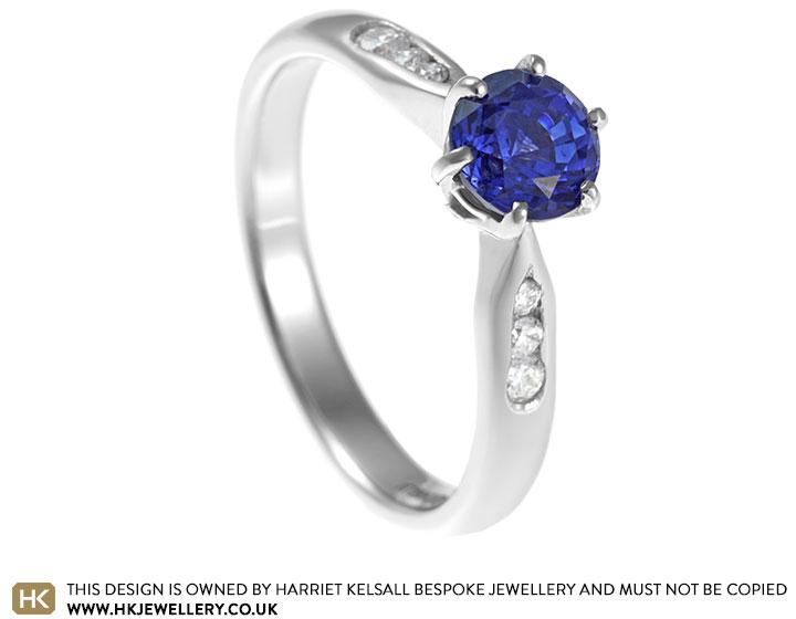vibrant-blue-101ct-fine-ceylon-sapphire-diamond-and-platinum-engagement-ring-11730_2.jpg