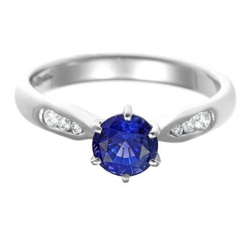 vibrant-blue-101ct-fine-ceylon-sapphire-diamond-and-platinum-engagement-ring-11730_6.jpg
