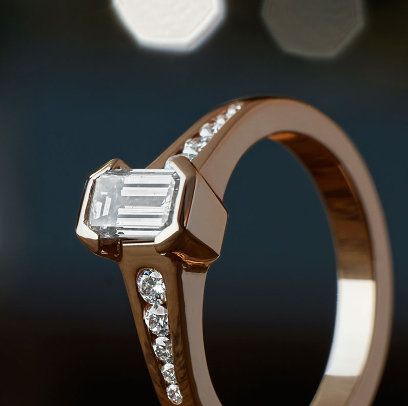 11741-Art-deco-inspired-0.79ct-diamond-and-Fairtrade-9ct-rose-gold-engagement-ring_9.jpg