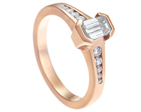 art-deco-inspired-079ct-diamond-and-fairtrade-9ct-rose-gold-engagement-ring--11741_1.jpg
