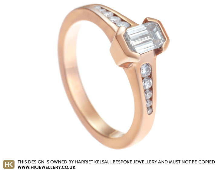 art-deco-inspired-079ct-diamond-and-fairtrade-9ct-rose-gold-engagement-ring--11741_2.jpg