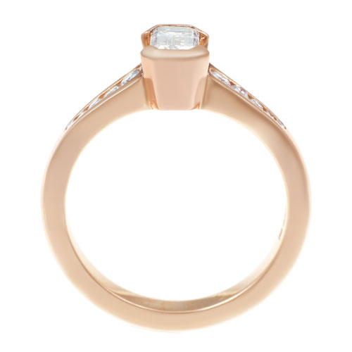 art-deco-inspired-079ct-diamond-and-fairtrade-9ct-rose-gold-engagement-ring-11741_3.jpg
