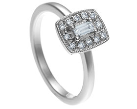 art-deco-style-022ct-diamond-and-palladium-cluster-engagement-ring-11742_1.jpg
