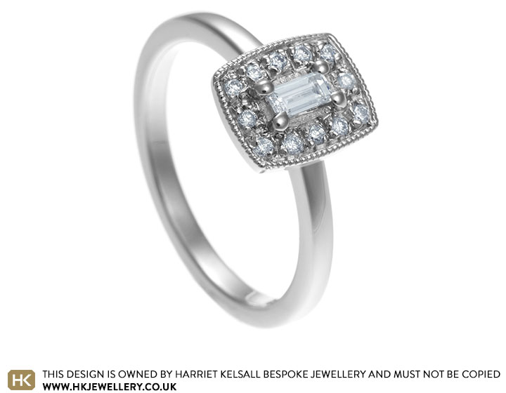 art-deco-style-022ct-diamond-and-palladium-cluster-engagement-ring-11742_2.jpg