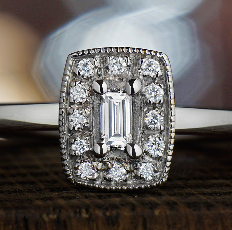ring-11742-art-deco-style-0-22ct-diamond-and-palladium-cluster-engagement-ring_9.jpg