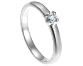 rex-style-set-009ct-diamond-and-9-carat-white-gold-engagement-ring-11749_1.jpg