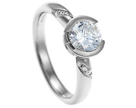fairtrade-18ct-white-gold-and-recycled-diamond-engagement-ring-11799_1.jpg