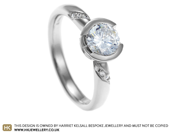 fairtrade-18ct-white-gold-and-recycled-diamond-engagement-ring-11799_2.jpg