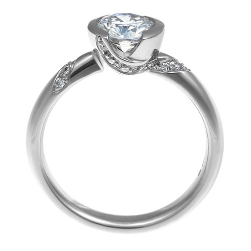 fairtrade-18ct-white-gold-and-recycled-diamond-engagement-ring-11799_3.jpg