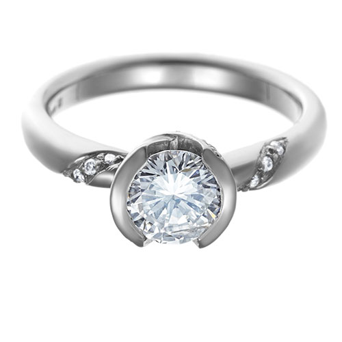 fairtrade-18ct-white-gold-and-recycled-diamond-engagement-ring-11799_6.jpg