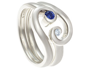van-gogh-inspired-ring-set-with-fairtrade-9ct-white-gold-diamond-and-sapphire-11802_1.jpg