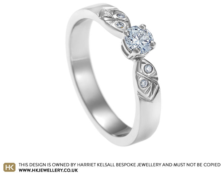 leaf-inspired-palladium-and-030ct-diamond-engagement-ring-11888_2.jpg