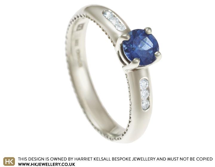 cornflower-blue-061ct-sapphire-diamond-and-9ct-white-gold-engagement-ring-11889_2.jpg
