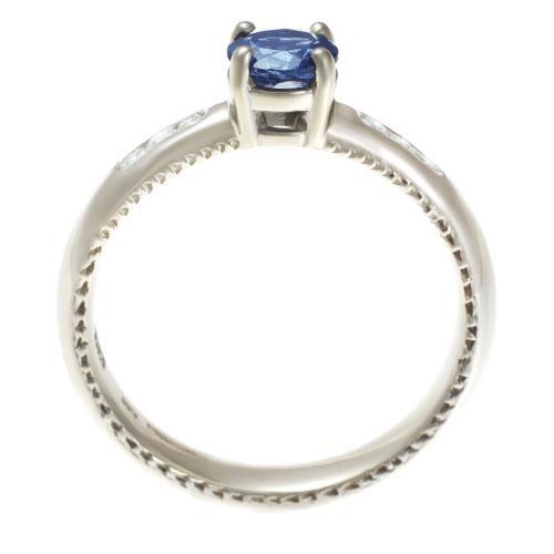 cornflower-blue-061ct-sapphire-diamond-and-9ct-white-gold-engagement-ring-11889_3.jpg