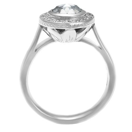 english-rose-inspired-platinum-engagement-ring-with-a-084ct-rose-cut-diamond-11941_6.jpg