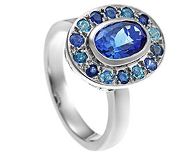 under-the-sea-inspired-platinum-engagement-ring-with-185ct-oval-cut-tanzanite-11946_1.jpg