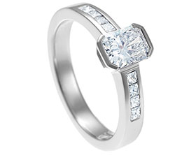 platinum-engagement-ring-with-radiant-and-princess-cut-diamonds-totalling-099ct-11960_1.jpg