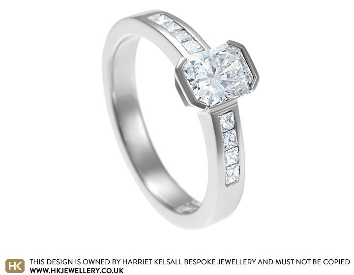 platinum-engagement-ring-with-radiant-and-princess-cut-diamonds-totalling-099ct-11960_2.jpg