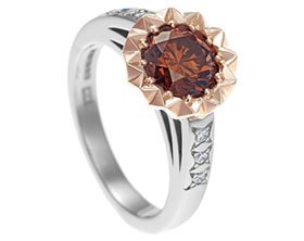 shooting-star-inspired-134ct-natural-chocolate-brown-diamond-palladium-and-9ct-rose-gold-solitaire-11971_1.jpg