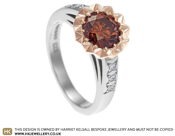 shooting-star-inspired-134ct-natural-chocolate-brown-diamond-palladium-and-9ct-rose-gold-solitaire-11971_2.jpg