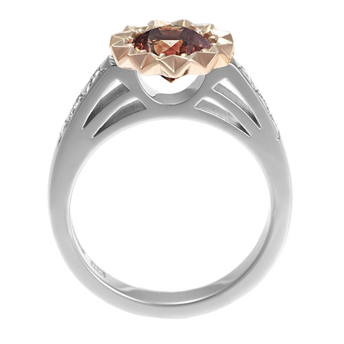 shooting-star-inspired-134ct-natural-chocolate-brown-diamond-palladium-and-9ct-rose-gold-solitaire-11971_3.jpg