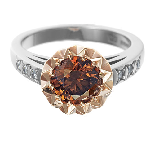 shooting-star-inspired-134ct-natural-chocolate-brown-diamond-palladium-and-9ct-rose-gold-solitaire-11971_6.jpg