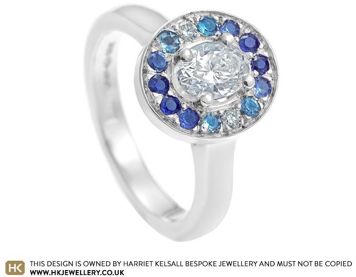 061ct-oval-diamond-graduated-sapphire-and-aquamarine-engagement-ring-11975_2.jpg