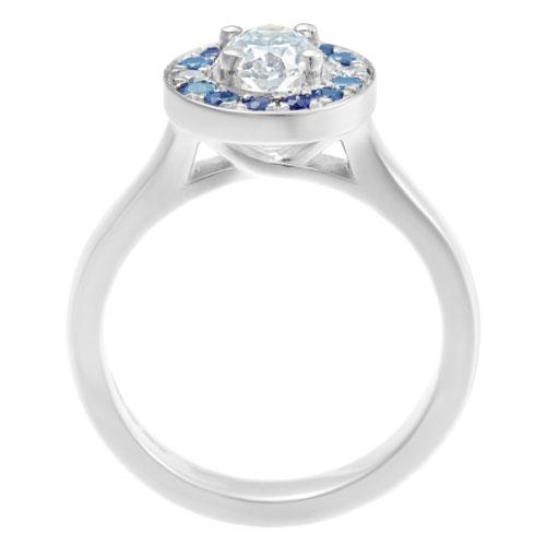 061ct-oval-diamond-graduated-sapphire-and-aquamarine-engagement-ring-11975_3.jpg