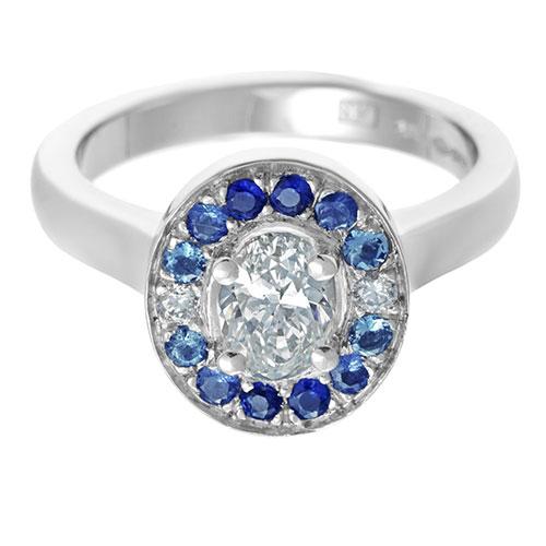 061ct-oval-diamond-graduated-sapphire-and-aquamarine-engagement-ring-11975_6.jpg