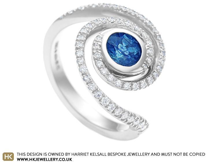 milky-way-inspired-platinum-engagement-ring-with-sapphire-and-diamonds-12001_2.jpg