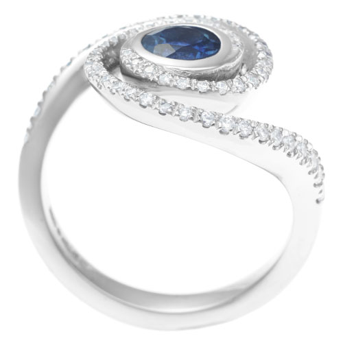 milky-way-inspired-platinum-engagement-ring-with-sapphire-and-diamonds-12001_3.jpg