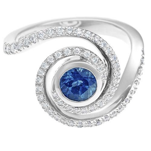 milky-way-inspired-platinum-engagement-ring-with-sapphire-and-diamonds-12001_6.jpg
