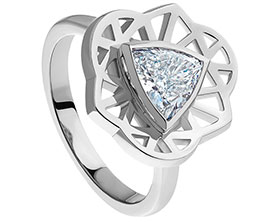 sydney-opera-house-inspired-075ct-trillion-cut-diamond-solitaire-12006_1.jpg