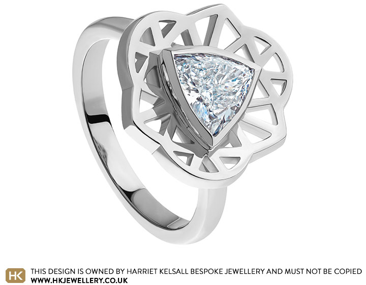 sydney-opera-house-inspired-075ct-trillion-cut-diamond-solitaire-12006_2.jpg