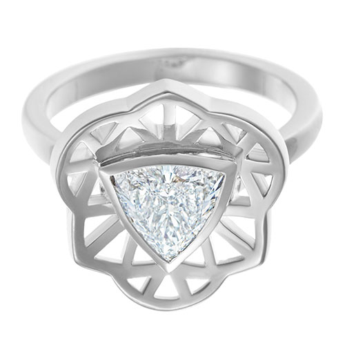 sydney-opera-house-inspired-075ct-trillion-cut-diamond-solitaire-12006_6.jpg