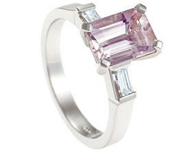emerald-cut-352ct-morganite-025ct-diamond-and-platinum-engagement-ring-12030_1.jpg
