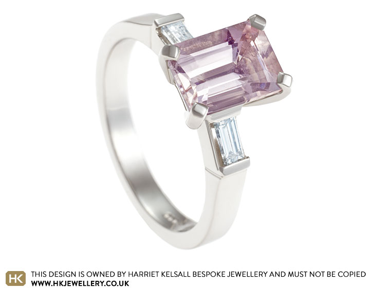 emerald-cut-352ct-morganite-025ct-diamond-and-platinum-engagement-ring-12030_2.jpg