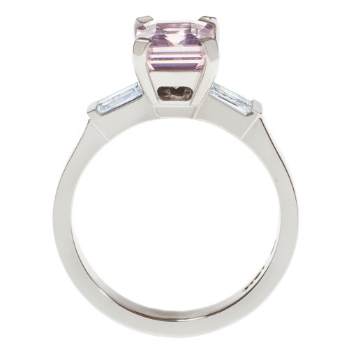 emerald-cut-352ct-morganite-025ct-diamond-and-platinum-engagement-ring-12030_3.jpg
