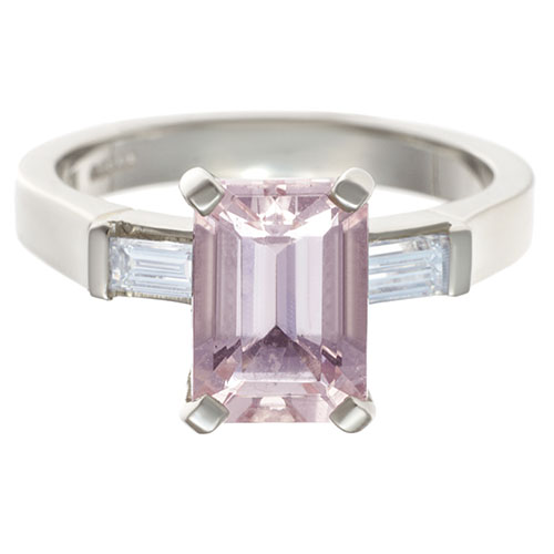 emerald-cut-352ct-morganite-025ct-diamond-and-platinum-engagement-ring-12030_6.jpg
