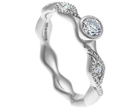 rippling-water-inspired-9ct-white-gold-024ct-h-si-engagement-ring-12035_1.jpg